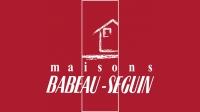 Logo de Babeau Seguin