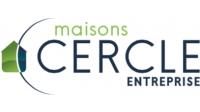 Logo de Cercle Entreprise