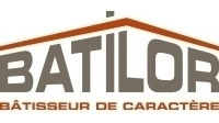 Logo de Batilor