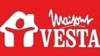 Logo de Maisons Vesta
