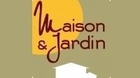 Logo de Maison Et Jardin