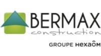 Logo de Bermax