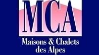 Logo de MCA