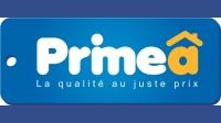 Logo de PRIMEA