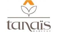 Logo de TANAIS