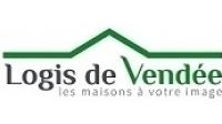 Logo de LOGIS DE VENDEE