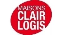 Logo de Maisons Clair Logis