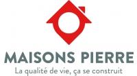 Logo de Maisons Pierre