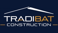 Logo de Tradibat Construction
