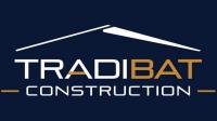 Logo de Tradibat Construction