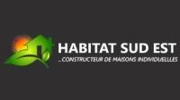 Logo de Habitat Sud Est