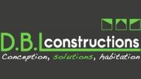 Logo de DBL Constructions