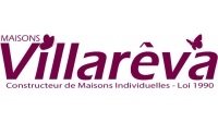 Logo de VILLAREVA