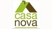 Logo de Casa Nova
