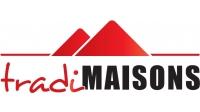 Logo de Tradimaisons