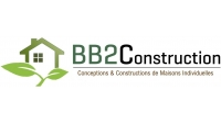 Logo de BB2Construction