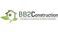 Logo de BB2Construction