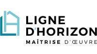 Logo de Ligne D'Horizon