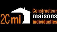Logo de 2cmi