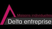 Logo de Delta Entreprise