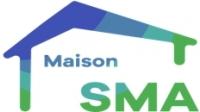 Logo de Maison SMA