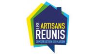Logo de Artisans Réunis
