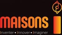 Logo de Maisons I Orl�ans