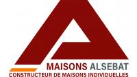 Logo de MAISON ALSEBAT