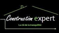 Logo de Construction Expert