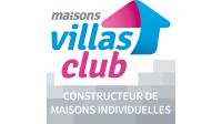 Logo de Villas Club Rouen