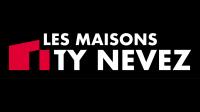Logo de SARL MAISONS TY NEVEZ