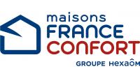 Logo de Maisons France Confort
