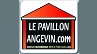 Logo de Le Pavillon Angevin