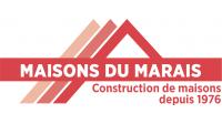 Logo de Maisons Du Marais