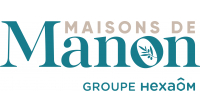 Logo de Les Maisons De Manon