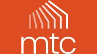 Logo de MTC