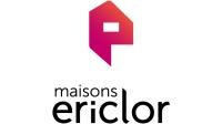 Logo de Ericlor