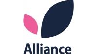 Logo de Alliance Construction